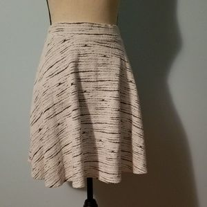 Catherine by Catherine Malandrino Pull On Skirt